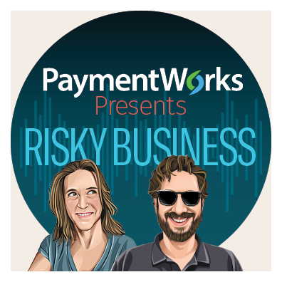 PaymentWorks Presents Risky Business-logo-final-72 (1)
