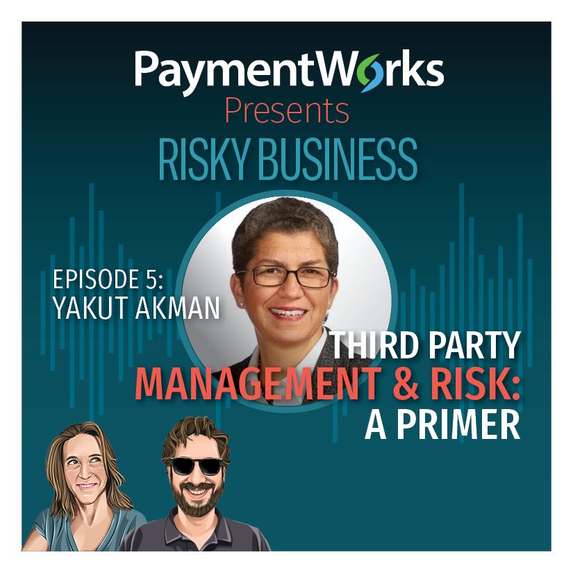 PaymentWorks Presents-Episode5_v1 (1)