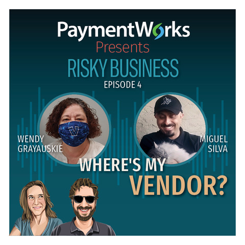 PaymentWorks Presents-guest-Episode4