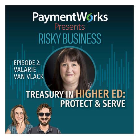 big-PaymentWorks Presents-guest_Episode2_v2